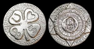 Amulet of Nefret