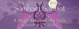 samhain2014-web-banner2