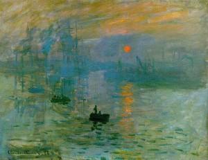 800px-Claude_Monet,_Impression,_soleil_levant,_1872-1